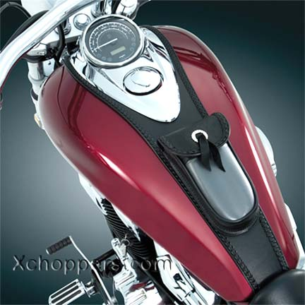 Xchoppers Com Kuryakyn Iso Boards For Metric Cruisers Pair