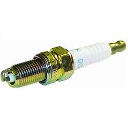 NGK Spark Plugs for VTX 1300 (all) (sold each, 4 Required)