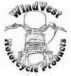 Wind Vest Motorcycle Products